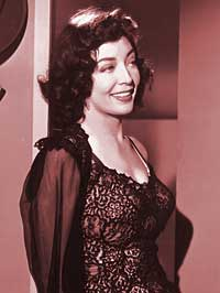 marie windsor gravemarie windsor actress, marie windsor husband, marie windsor imdb, marie windsor photos, marie windsor pilates, marie windsor movies, marie windsor height, marie windsor general hospital, marie windsor hohenzollern, marie windsor grave, marie windsor images, marie windsor net worth, marie windsor perry mason, marie windsor, mari winsor pilates, marie windsor measurements, marie windsor feet, marie windsor gallery, marie windsor singapore, marie windsor catfight